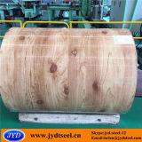 Деревянные/цветы/кирпича оцинкованной стали для потолочного крепления катушки зажигания