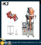 Máquina de embalagem automática do pó com certificado do GV