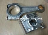 Component voor Compressor Bitzer