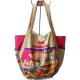 Big Tote Bag (QY-HB106)