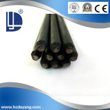 De Fabrikant van China, de Staven van het Lassen van het Staal van de Lage Temperatuur/Elektroden E7015-C2l