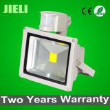 2014 Manufacter de Control de luz Sensor de luz LED
