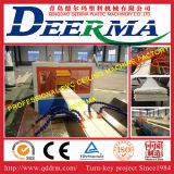 Пластиковый ПВХ потолок бумагоделательной машины для украшения