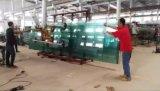 Elevatore di vetro di vuoto pneumatico approvato del Ce per vetro pesante