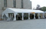 屋外のイベントのためのおおいのテントグループ党玄関ひさしのテント