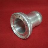 La fundición de aluminio de empresa de servicios de OEM/ODM.