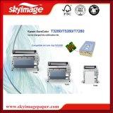 Stampante di getto di inchiostro di Epson T3280 della nuova generazione con la testa di stampa di Tfp