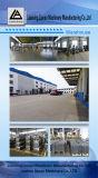 Grouser (S, D, T) 궤도 단화, 모충, Volvo, Doosan, Hyundai 굴착기 및 Komatsu를 위한 불도저