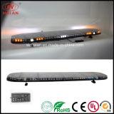 도로를 여는 빛 구급차 소방차 경찰차 Lightbar 작동 사용에 1500mm 트럭 안전 Lightbar 경찰차