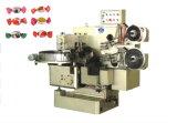 Escolhir a máquina de envolvimento dos doces da torção (DTP400)