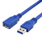Câble C à USB3.0 noble de type