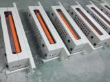 Elektrische Maschine der Korona-Chej-3002 (Plastikoberflächenbehandlung-Maschine)