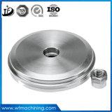 適性装置の中国の砂または金属の鋳造の価格かホーム体操またはトレッドミル