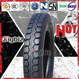 내구재 4.50-12 기관자전차 스쿠터 타이어 또는 타이어