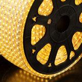 Indicatore luminoso di striscia del LED