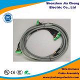 Équipement de faisceau de câbles automobile de haute qualité