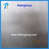 Máquina Descaling do Sandblasting da oxidação de aço