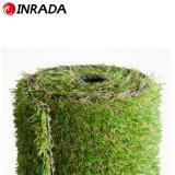 製品の中国の美化のための自然な見る泥炭の人工的な草