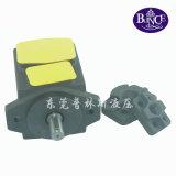 Blince PV2rシリーズ油圧ポンプアセンブリ(PV2R3-66F1/PV2R3-66F2)