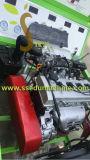 Instructor del motor Modelo educativo del motor Entrenador del automóvil Equipo de entrenamiento automotor