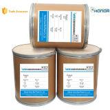 Rohes Methylstenbolone Bodybuilding-Steroid Puder CAS Nr.: 5197-58-0