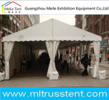 10m Clear Span tente, tente de mariage de la canopée de luxe (ML-179)