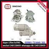 Denso Series Auto Engine Starter pour Hyster Forklift (228000-5860)