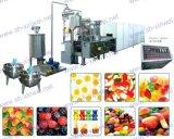 Macchinario automatico della caramella della gelatina (GD450Q)