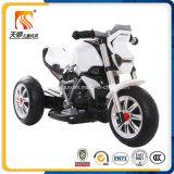 Мотоцикл малышей Китая новой модели дешевый миниый с хорошим качеством для сбывания