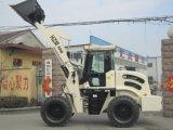 Затяжелитель трактора SL300 3ton миниый Radlader с Ce