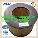 17801-22020 filtre à air japonais de qualité pour Toyota (17801-22020)