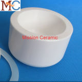 1L Ball Mill Zirconia Céramique Jar