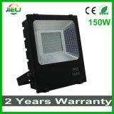 Lumière d'inondation extérieure chaude de la vente SMD5054 100W DEL