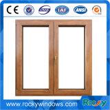 安い価格米国式PVC Windows