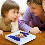 工場直接卸し売り新しい子供の子供DIYの昇進の教育おもちゃFT-004