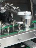Preço inferior a cápsula de café Nespresso Automática máquina de enchimento