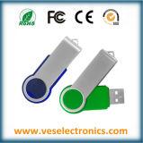 Fornecedor de disco flash USB Ves Electronics