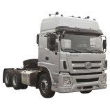 Modèle Camion-Renforcé par tracteur de Sitom 6X4 (340HP)