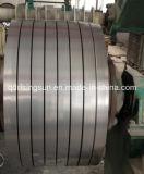 Grade201はステンレス鋼のコイル/Stripを冷間圧延した