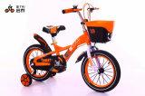 Crianças de muito boa qualidade, aluguer de bicicletas de criança para o Mercado Europeu