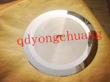 Lâmina circular de corte fino e de alta qualidade