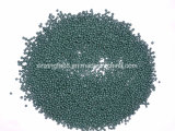 Fertilizante orgânico de ácido úmido; Fertilizante Nutriente Alto