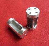 Piezas de aluminio de fundición a presión molde