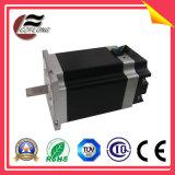 Alto motor de escalonamiento de la torque de NEMA24 60*60m m para las impresoras de costura