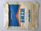 Дешевый мешок бумаги Kraft составной/мешок цемента