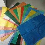 Мешок мешка отброса высокого качества сплетенный Bag/PP упаковывая