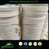 FurmitureのためのT型の高品質PVC端バンディング