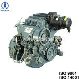 Generator Use를 위한 F3l912 Air Cooled Diesel Engine