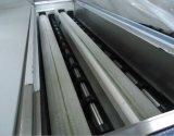 水平のガラス洗濯機装置(BX1600)
