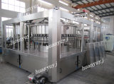 Pet Bottle (RCGF 505012)를 위한 주스 Filling/Bottling Machine
